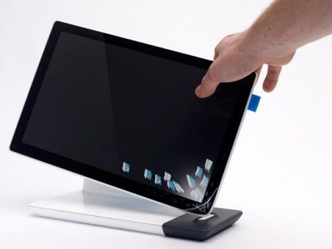 Планшет/Ноутбук/Компьютер M!nd