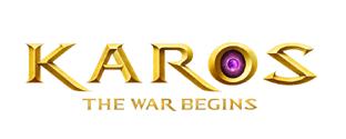 Karos Online: добротная альтернатива World of Warcraft